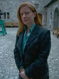 Claire-Nolan