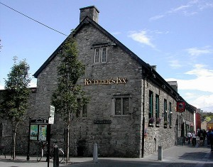 kytelers-inn-kilkenny-l