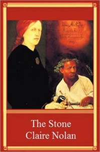 Claire Nolan's novel The Stone